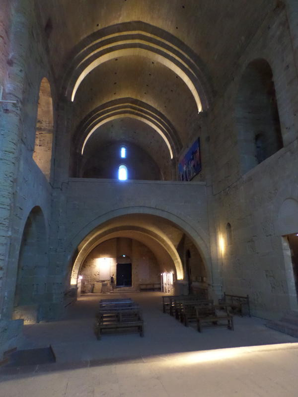Maguelone010