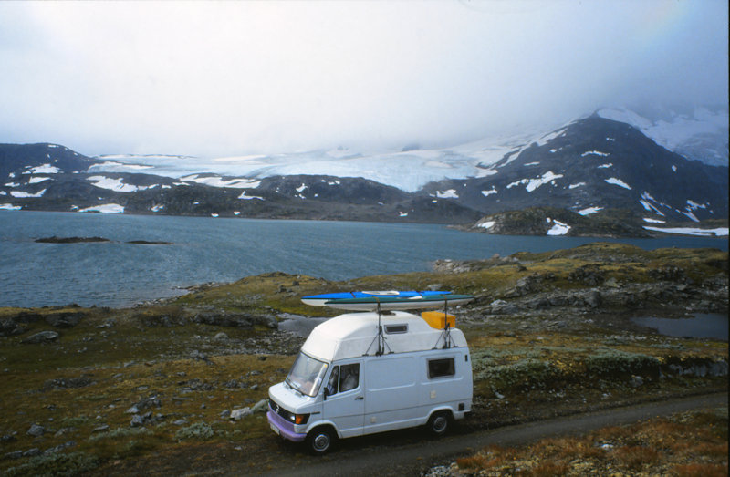 Norge84_2274_800